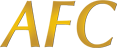 AFC Automotive Finance Corporation