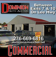 Click Here to See Our Commercial!